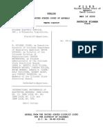 Willmar Electric v. Cook, 10th Cir. (2000)