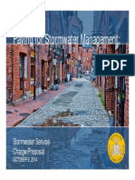 Presentation-Stormwater Charge.pdf