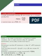 3 Uslovna Verovatnoca.pdf
