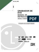 DR299H.pdf