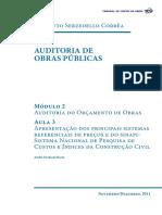 Auditoria_de_Obras_Publicas_Modulo_2_Aula_3.pdf
