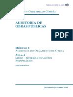Auditoria_de_Obras_Publicas_Modulo_2_Aula_4.pdf