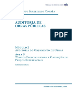 Auditoria_de_Obras_Publicas_Modulo_2_Aula_5.pdf