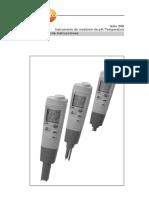 Testo_206_-_Manual pHmetro.pdf
