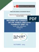 GuiaUsuario_Estudios definitivosF15.pdf