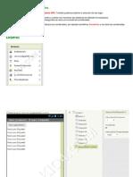 Uso del Sensor De Ubicación.pdf