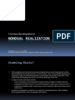 greg.Goode.talk.conference.Common.Stumbling.Block.pdf