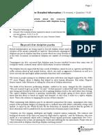 01_b2_set_2_que_0307-314 Multiple-Choice Reading.pdf