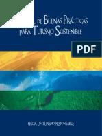 Manual de Buenas Practicas 9124