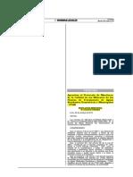 rm-273-2013-vivienda.pdf