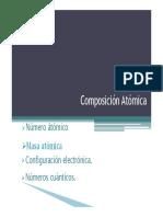 Atomo distribucion electronica.pdf