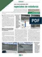 Accesorios especiales de voladura bolsas autoinflables (Baif).pdf