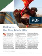 LiDARMagazine Coco-BalloonsPoorMansUAV Vol5No5
