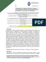 articulo evaporadores revisado 6 de mayo.docx