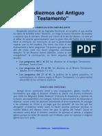 Los_diezmos_del_Antiguo_Testamento.pdf