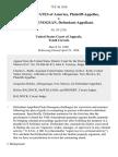 United States v. Paula Denogean, 79 F.3d 1010, 10th Cir. (1996)