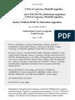 United States v. Christopher Paul Cusumano, United States of America v. Robert William Porco, 83 F.3d 1247, 10th Cir. (1996)