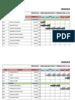 Cronograma Valorizado pistas chupimarca 2015.xlsx