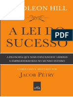 a-lei-do-sucesso-160214171941