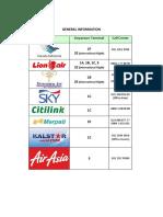 General_information.pdf