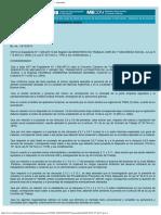 CCT Faurecia 2014