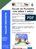 Afiche FcN Biblioteca de Santiago[1]