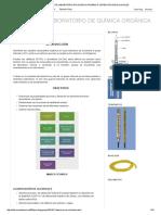 Informes de Laboratordsadio de Química Orgánica_ Obtención de Alcoholes