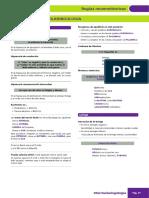 Copia de ReglasMnemotecnicas.51-52