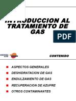 Diapositiva Gas