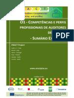 9_allegato_141.pdf