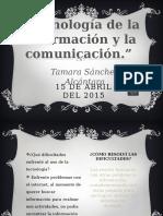 SanchezAlcantara Tamara M1S4 Proyecto Integrador