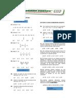 Seminario de Raz.matematico