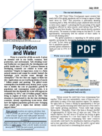 Water_and_population.pdf