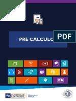 UC0672_MAI_4de4_Pre_Calculo_1_ED1_V1_2015