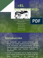 EL Constructivismo» (1)
