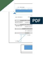 Excel Preesforzado