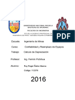 IMFORME DEPRECIACIÓN.docx