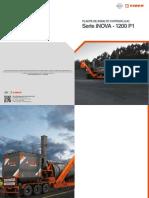 ciber-nova-1200P1-fichatecnica.pdf