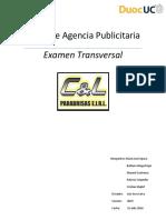 Examen Transversal Taller de Agencia (1)