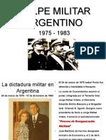 golpemilitarargentino1976-121122205936-phpapp01.ppt