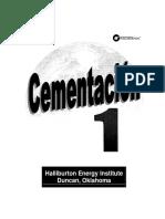 Sec1-2.pdf