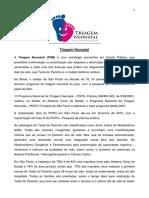 Fase IV - Protocolo Da Triagem Neonatal 04112013 (1)