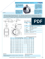 hoja_tecnica_mariposa_concentrica_doble_brida_790.pdf