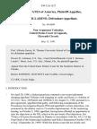 United States v. Emilio Villarino, 930 F.2d 1527, 11th Cir. (1991)