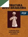 Literatura Afro Brasileira