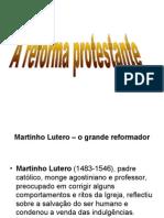 5.1-A Reforma Protest Ante
