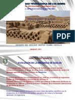 I. Geotecnia Tema 8 (Mecanica de Suelos)