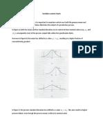 Variables Control Charts_typesweek_10.pdf