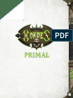 Hordes MKIII Primal.pdf