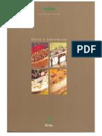 bimby - Doces e Sobremesas.pdf